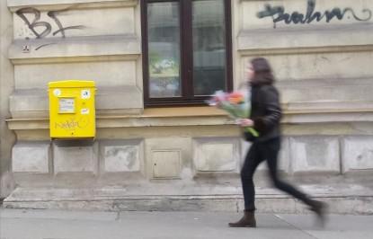 street_Walter Pobaschnig