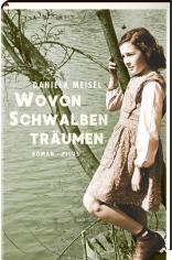 Cover_Wenn Schwalben träumen