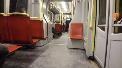 Bahn_Motiv