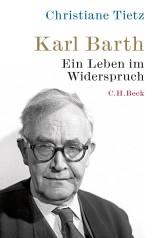 Cover_Barth