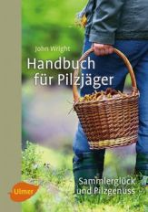 Handbuch-fuer-Pilzjaeger_Cover