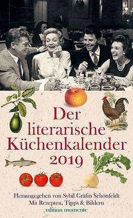 image_manager__RR_264w_sharpen__2019_literarischer_kuechenkalender_01