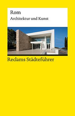 Reclam_Rom