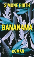 Bananama_Cover