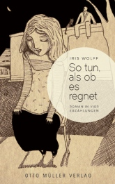 Cover_So tun, als ob es regnet