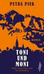 Toni_und_Moni_Cover_fin.indd