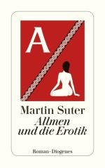 allmen-und-die-erotik- cover