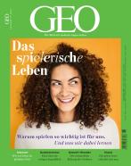 geo-das-spielerische-leben-cover