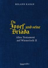 180501_kadan_josef_cover_FINAL.indd