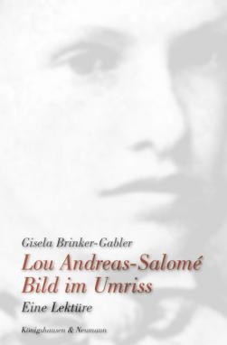 Cover_Lou Andreas-Salome
