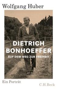 Bonhoeffer_Porträt _ Cover