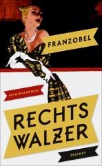 Rechtswalzer_Cover