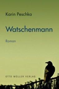 Watschenmann_Cover