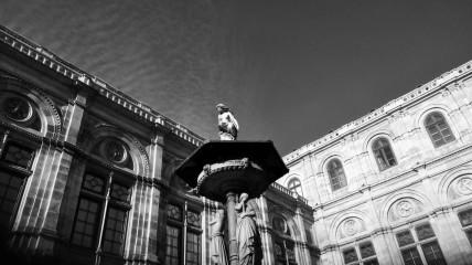 Wien Oper _ Walter Pobaschnig