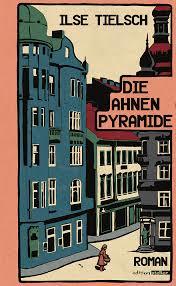 Ahenpyramide_Cover