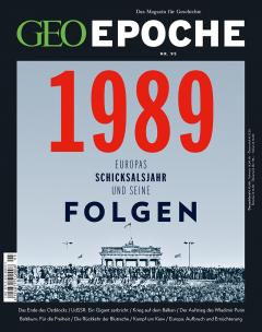 geo-epoche-1989-cover
