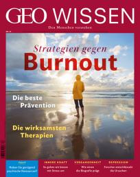geo-wissen-63-burnout-cover