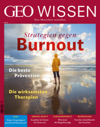 geo-wissen-63-burnout-cover
