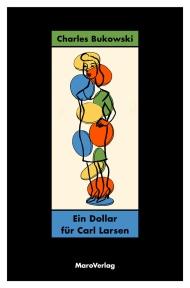 Cover-BUK-Ein-Dollar-fuer-Carl-Larsen-Web-1000px-height