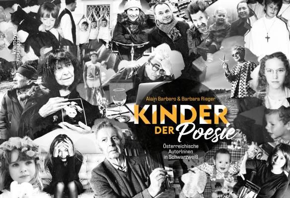 Kinder der Poesie_Cover