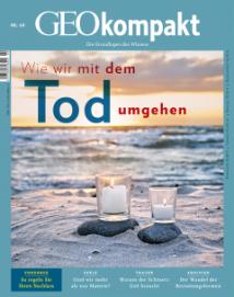 geokompakt-60-tod-cover
