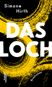Das Loch_cover