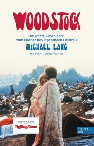 190322_Woodstock_Umschlag_RZ_jle.indd