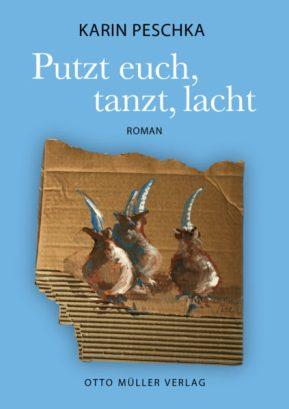 karin-peschka_putzt-euch-tanzt-lacht-423x600 _