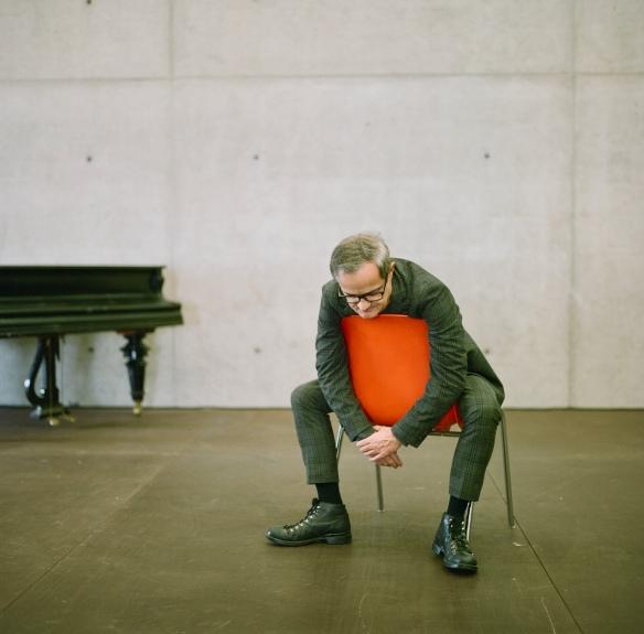 Martin Gruber_aktionstheater ensemble (c) Thomas Wunderlich (10)