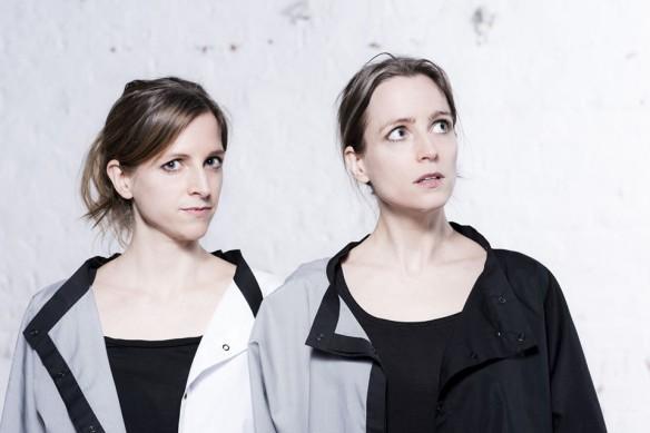 Birgit und Nicole Radeschnig_Stefan Grauf-Sixt