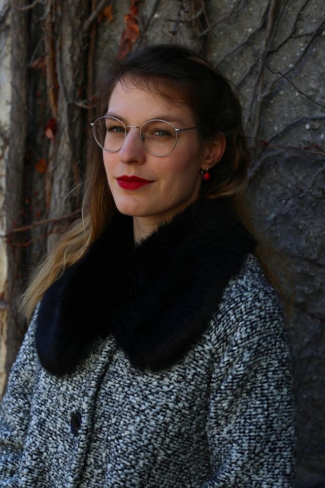 Katharina J-Ferner_ Foto_Mark Daniel Prohaska