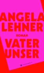 Vater Unser _ Cover
