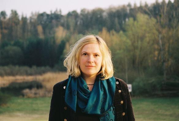 Elisabeth R.Hager