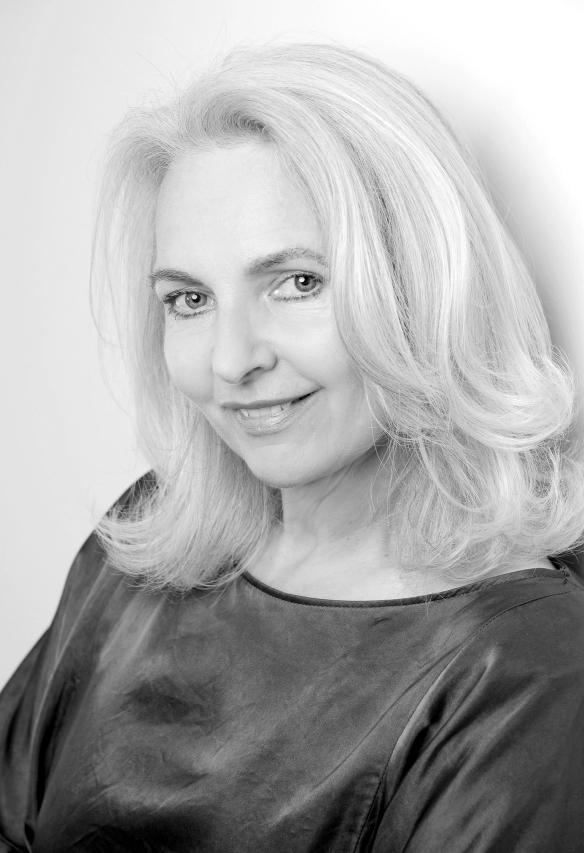 Gudrun Fritsch _ Fritsch_0006_sw