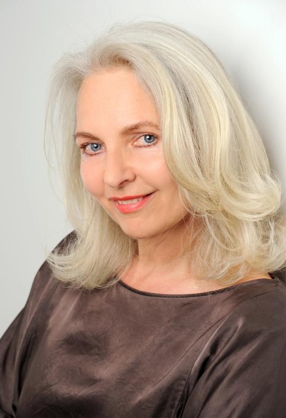 Gudrun Fritsch_0006