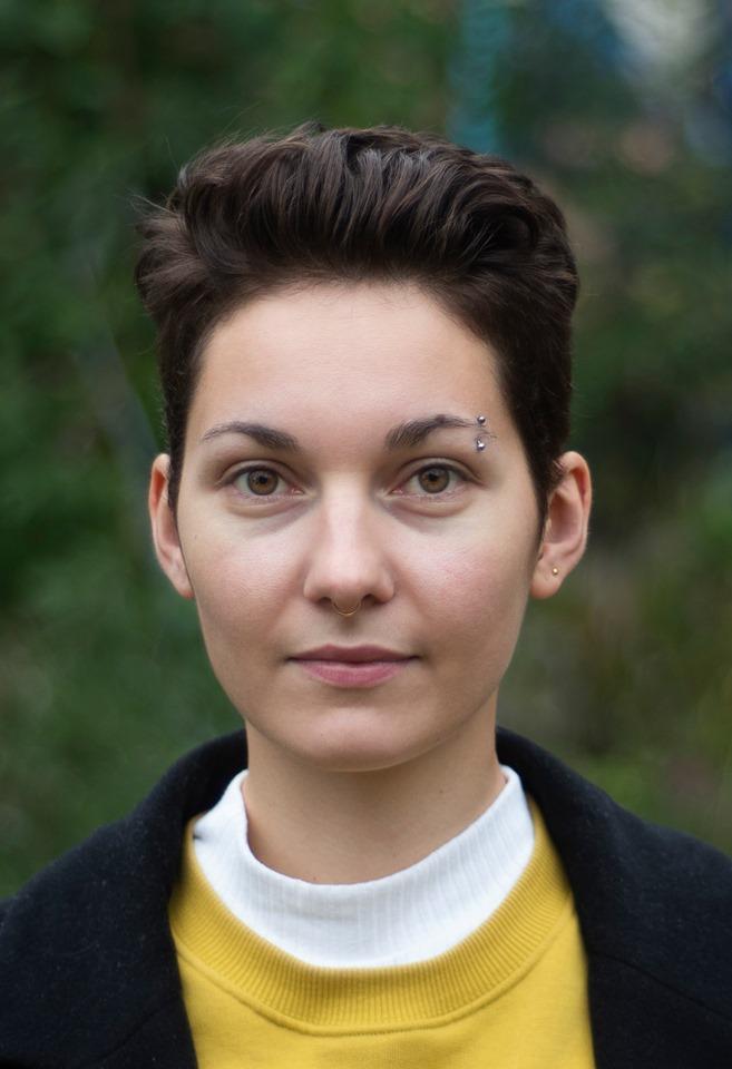 Theresa Sigusch