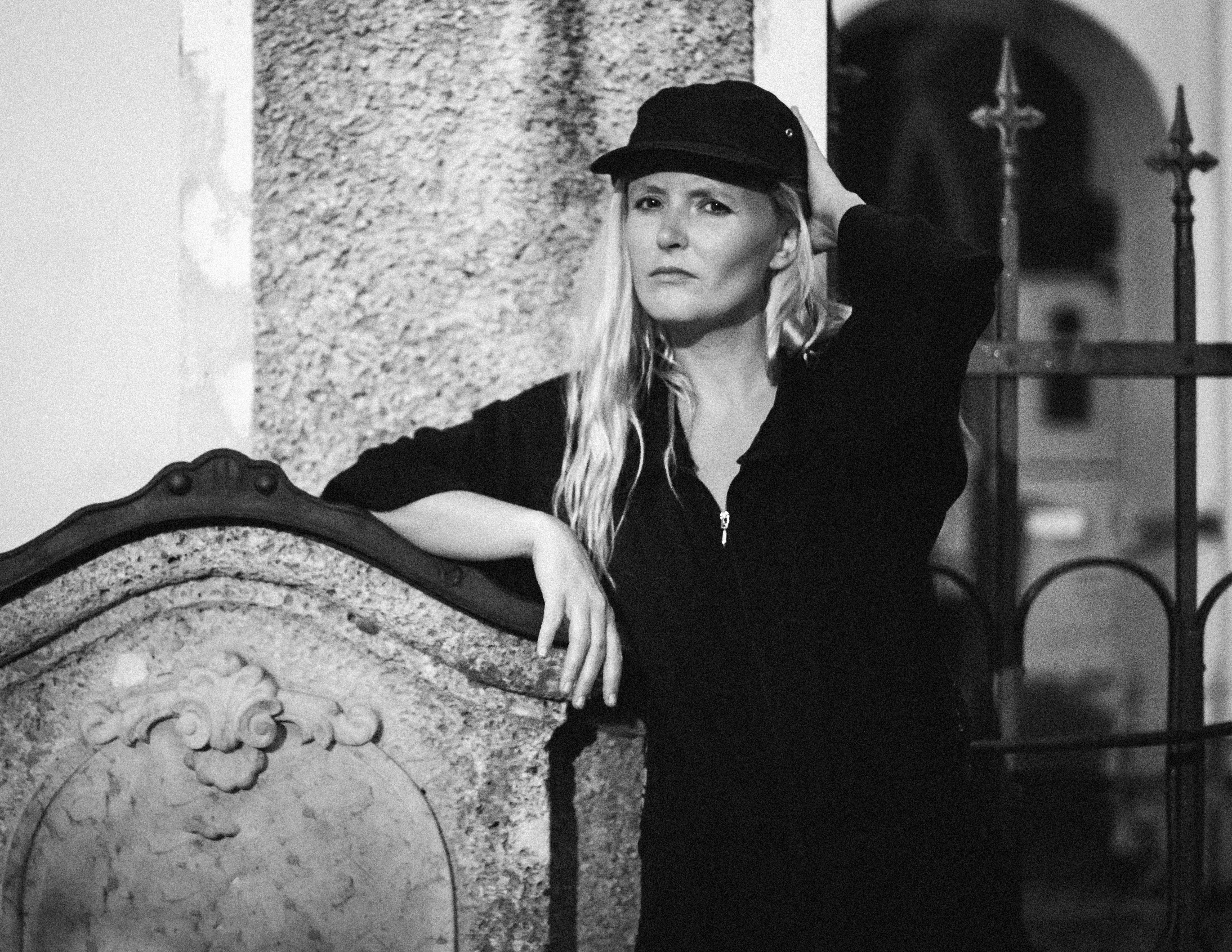 Lydia Haider Querformat (c) Karin Hackl