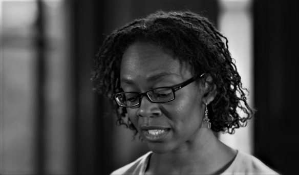 Sharon Dodua Otoo _ Rede zur LIteratur _ Bachmannpreis 2020 _b