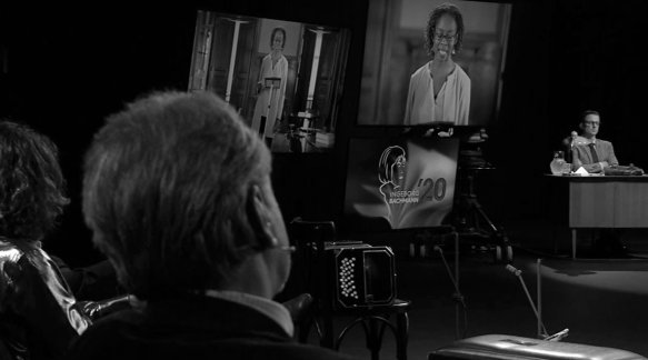 Sharon Dodua Otoo _ Rede zur LIteratur _ Bachmannpreis 2020 _d