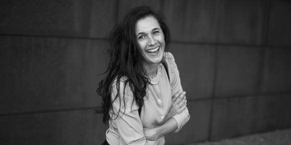 Eva Maria Neubauer _ M.Giefing _