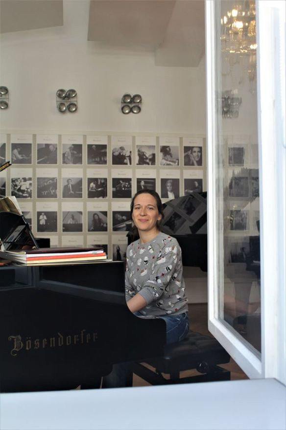 Katja Sinkovic _8.April 2020