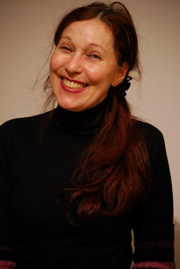 Mona May Pressefoto1