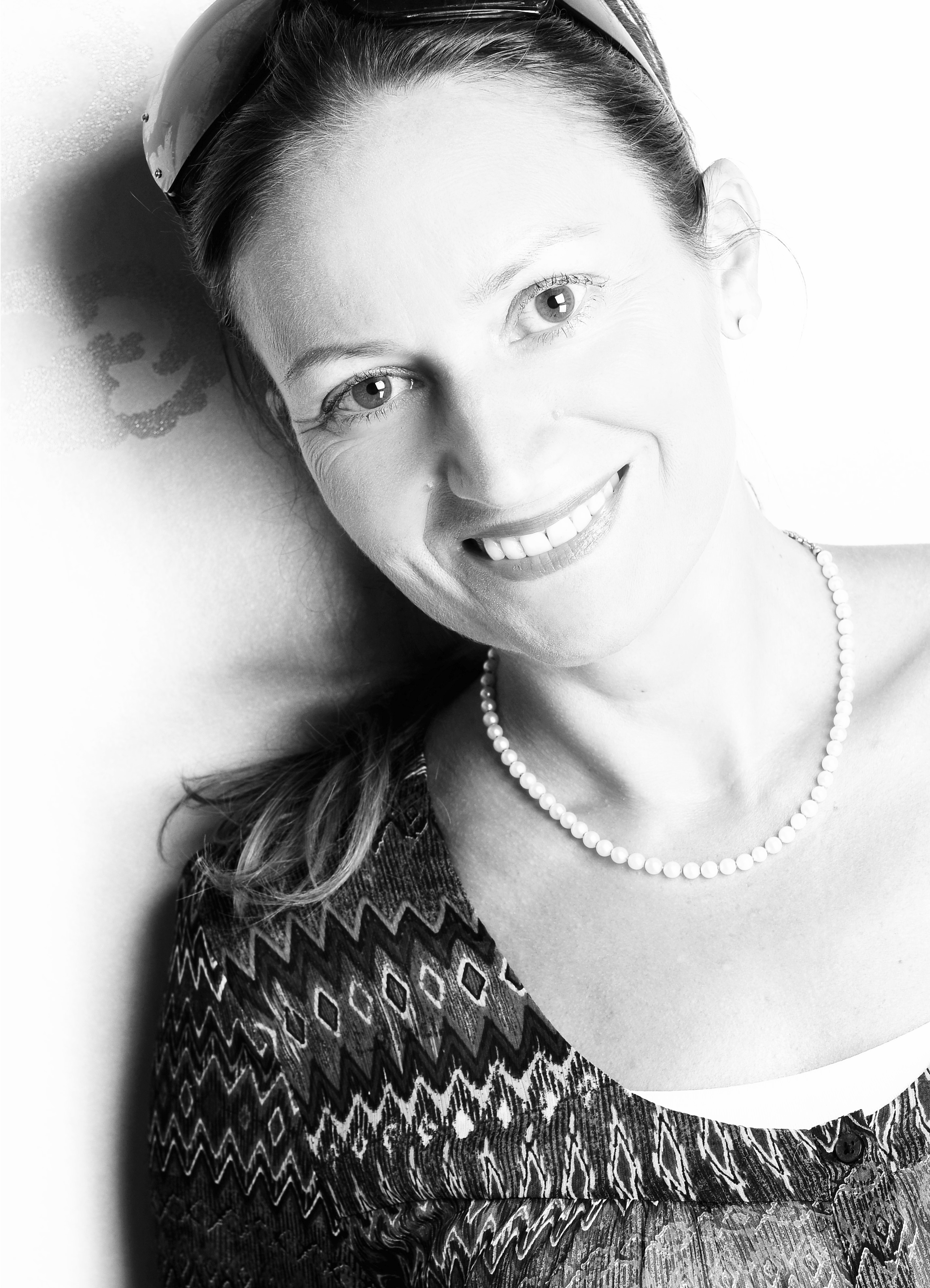 Tina Schlegel_Autorin _ Unterallgäu