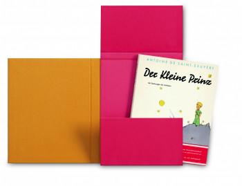03_Geschenkbox_Der_kleine_Prinz-scaled-e1597049477182