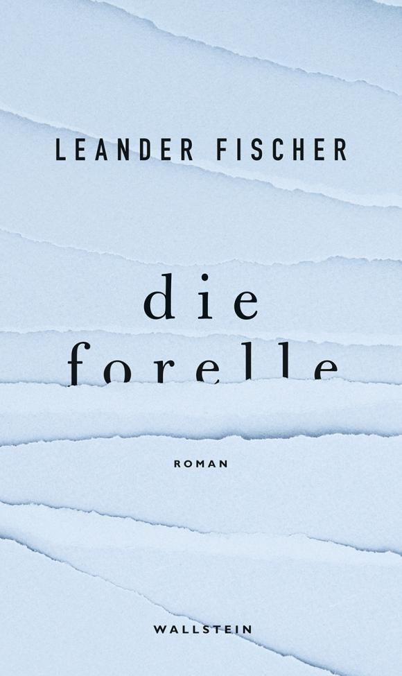 fischer_forelle_U1_aufgelöst.indd