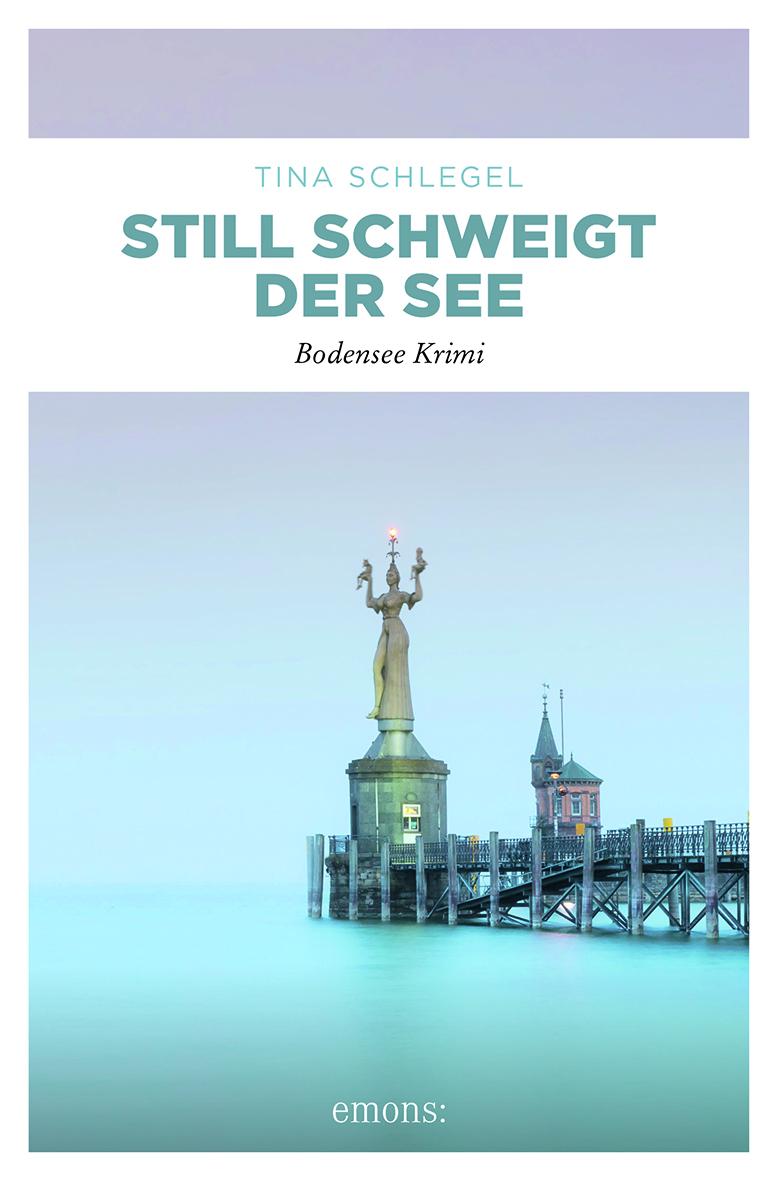 (i4)_(0936-2)_(e2)_(673-9)_Schlegel_Still_schweigt_der_See_VS_01