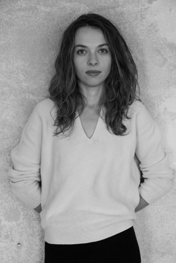 Amelie Tambour