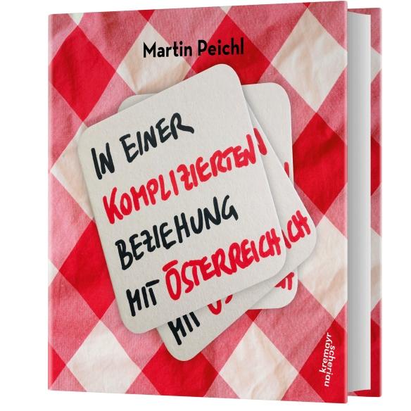 download-in_einer_komplizierten_beziehung_3d_1