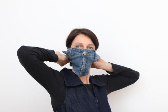 Elisabeth Rössler 2