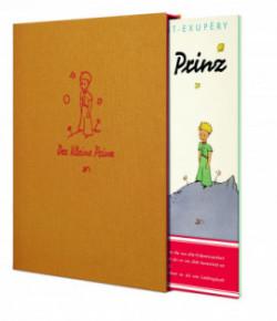 Faksimile-in-Geschenkbox_Der_kleine_Prinz_final-e1597049588589